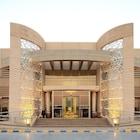 Best Western PLUS Fursan Hotel