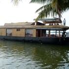 Sreekrishna Houseboats
