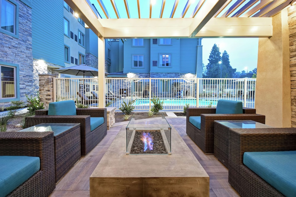 Homewood Suites by Hilton Pleasant Hill CA