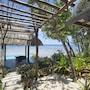 Savasi Island Resort photo 41/41