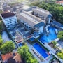 Benoa Sea Suites and Villas by Premier Hospitality Asia photo 1/41