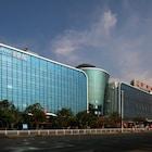 Mehood Hotel Shenzhen Airport