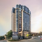 Sandton Skye Apartment - 612