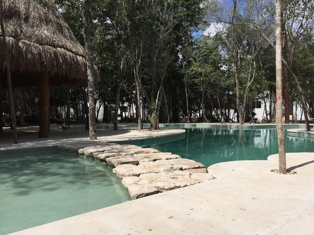 Apartamentos Riviera Maya VIP