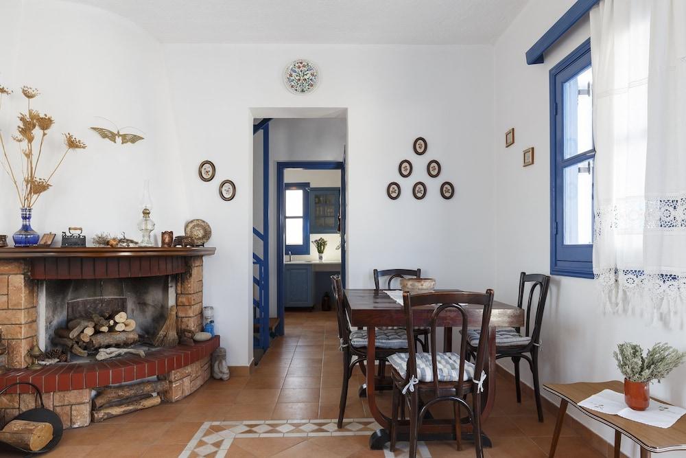 House Salvia