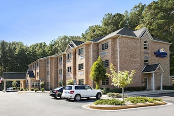 Photo for Microtel Inn & Suites by Wyndham Lithonia/Stone Mountain in Lithonia, Georgia