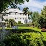 PHI Park Hotel Alcione photo 7/41