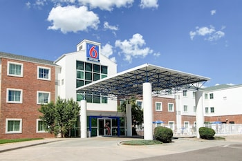 Photo for Motel 6 Denver East - Aurora in Denver, Colorado
