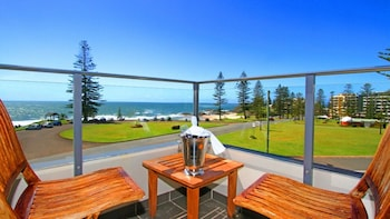 ibis Styles Port Macquarie - Balcony  - #0