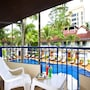 Horizon Patong Beach Resort & Spa photo 15/31