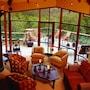Tsala Treetop Lodge photo 17/26
