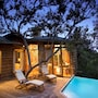 Tsala Treetop Lodge photo 20/26