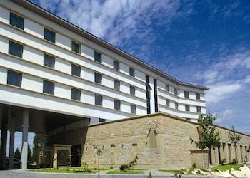 Photo for Hotel Sympozjum & SPA in Krakow