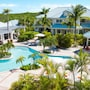Beach House - All-inclusive Adults Only photo 19/41