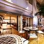 Hotel Centraza Hakata photo 33/41