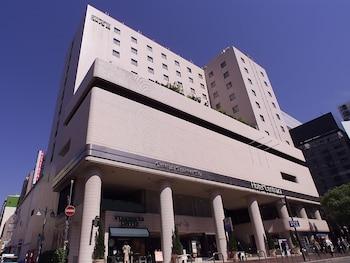 Centraza Hakata