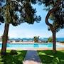 Grand Hotel Baia Verde