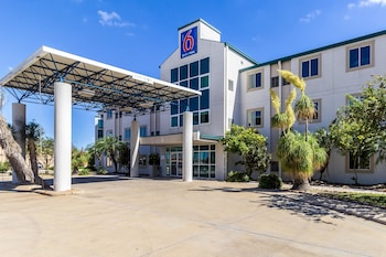 Motel 6 Harlingen in Harlingen, Texas