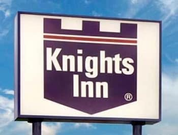 Photo for Knights Inn Temple in Temple, Texas