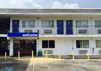 Motel 6 Lufkin, TX in Lufkin, Texas