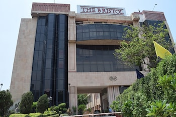 Photo for The Bristol Hotel in Gurugram