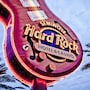Seminole Hard Rock Hotel and Casino photo 28/41