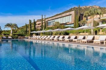 tarifs reservation hotels Casadelmar