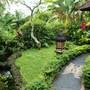 Alam Sari Keliki Resort & Spa photo 25/41