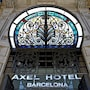 Axel Hotel Barcelona & Urban Spa - Adults Only photo 28/41