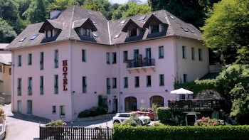 tarifs reservation hotels Hotel des Marquisats Annecy