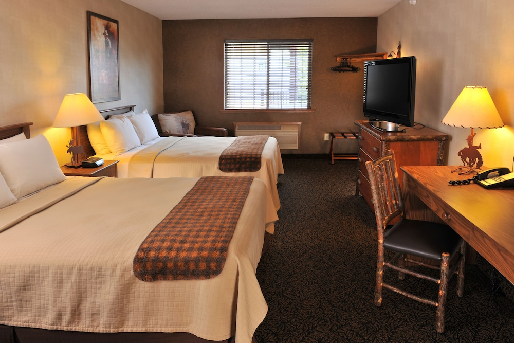 Stoney Creek Hotel & Conference Center Columbia