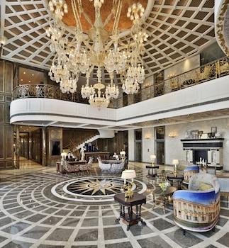 Photo for Radisson Blu Hotel Noida in Noida