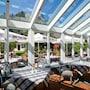 H+ Hotel Alpina Garmisch-Partenkirchen photo 5/41