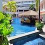 Swissotel Resort Phuket Patong Beach photo 27/41