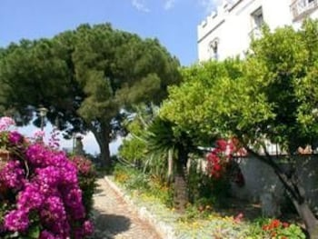Hotel Bel Soggiorno, Taormina Price, Address & Reviews