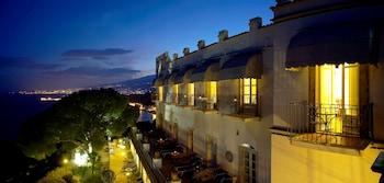 貝爾索吉奧諾飯店