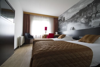 Photo for Bastion Hotel Brielle Europoort in Brielle
