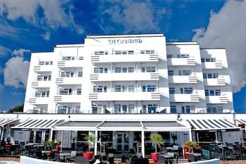 康柏蘭飯店 - 海洋飯店精選