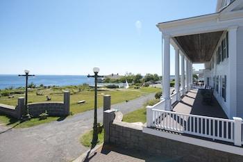 Photo for Emerson Inn in Rockport, Massachusetts