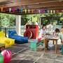 Agapi Beach Resort - All Inclusive photo 7/41