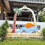 Capital O 406 Krabi Success Beach Resort photo 9/41