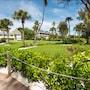 Casa Ybel Resort photo 32/41