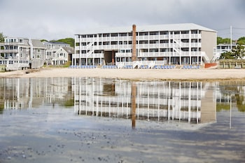 Photo for Surfside Hotel and Suites in Provincetown, Massachusetts