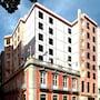 Sercotel Príncipe Paz Hotel photo 6/21
