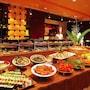Mandarin Hotel Guangzhou photo 5/41