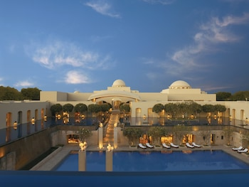 Trident, Gurgaon - Featured Image  - #0