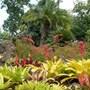 Quinta Jardins do Lago photo 4/41