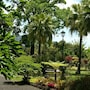 Quinta Jardins do Lago photo 22/41