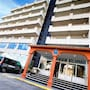 Hotel Elimar photo 10/28