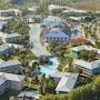 PortAventura Hotel Caribe - Theme Park Tickets Included photo 9/41